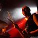 Brams concert 25 anys a la Sala Apolo Barcelona 13/11/15 by Jordi&Musik