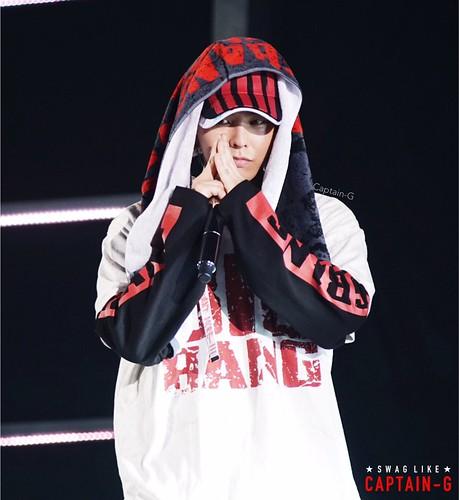 BIGBANG Japan Tour 2016 Fukuoka Day 2 2016-11-20 (39)