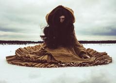 Winter (02)