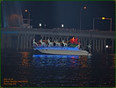 2016-12-02_PC020088_St.Pete Christmas Boat Parade