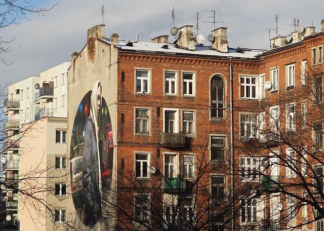 Eastern Warsaw