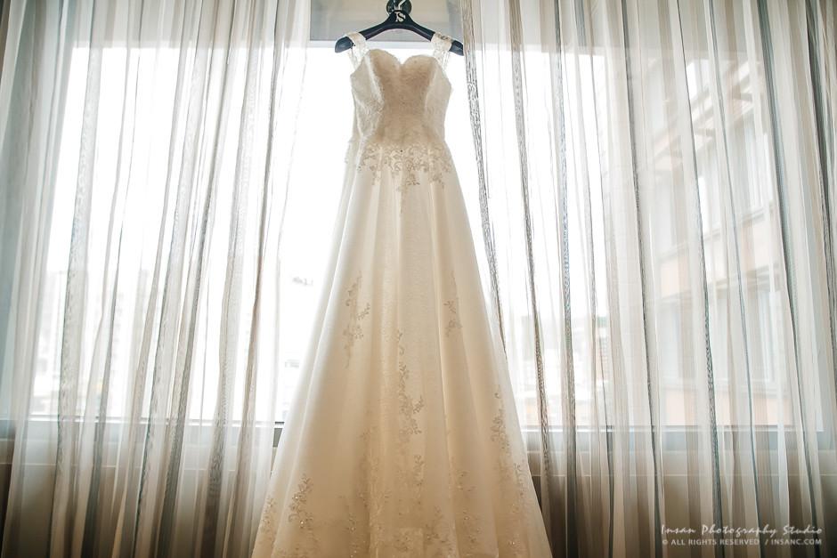 婚攝英聖-婚禮記錄-婚紗攝影-31036086890 7623c83096 b
