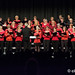 2016_11_18 concert de l'automne - Cercle Mandoliniste Municipal de Differdange