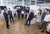 Opel 2030: Nachwuchsdesigner am Werk
