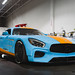 Rolloface Widebody Mercedes GTS
