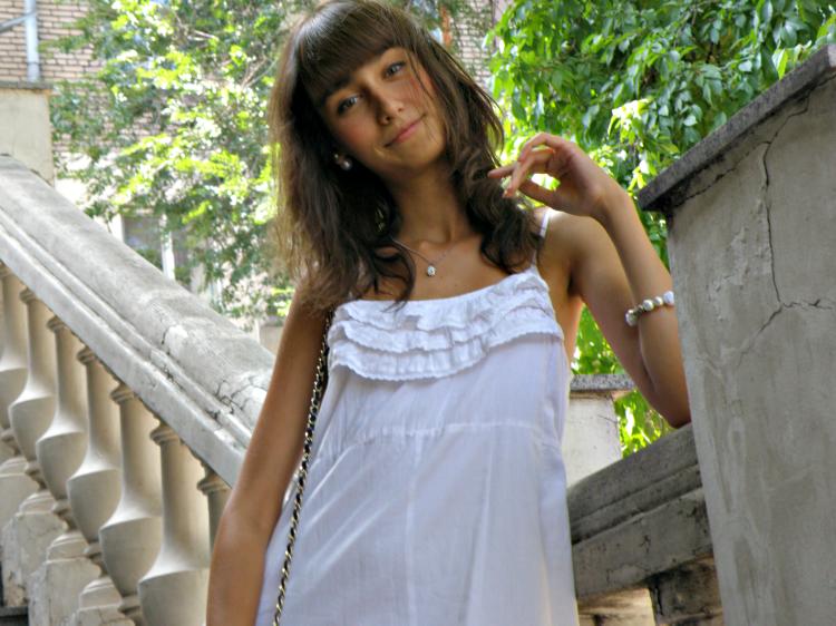 Lace_Dress_5