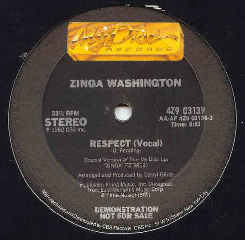 zinga_promo_12