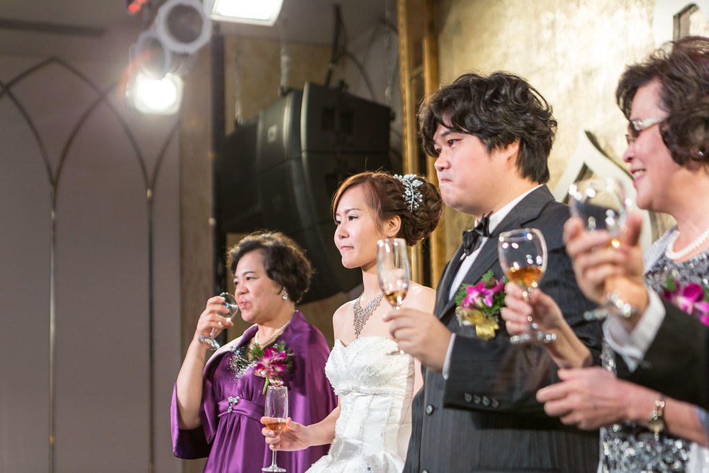 結婚婚宴精選39