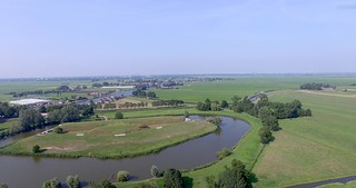 Fort Waver-Amstel の画像.
