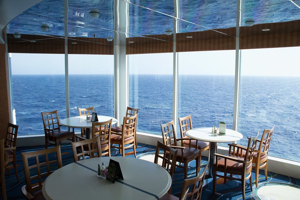 Mediterranean Cruise with Celebrity Constellation on 05/09 ...
