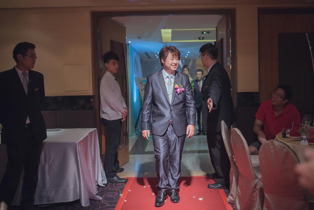 20150718台北花園酒店婚禮記錄 (735)