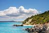 Xygia Beach, Zakynthos Island, Greece by tigercop2k3