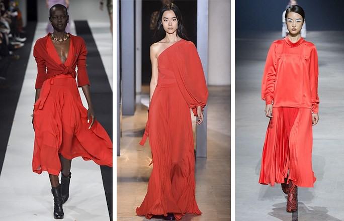 trend-tendenze-moda-autunno-inverno-2015-2016-rosso-215851_L
