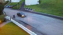 IPCamera alarm:StavangerBy detected alarm at 2015-9-2 20:52:28