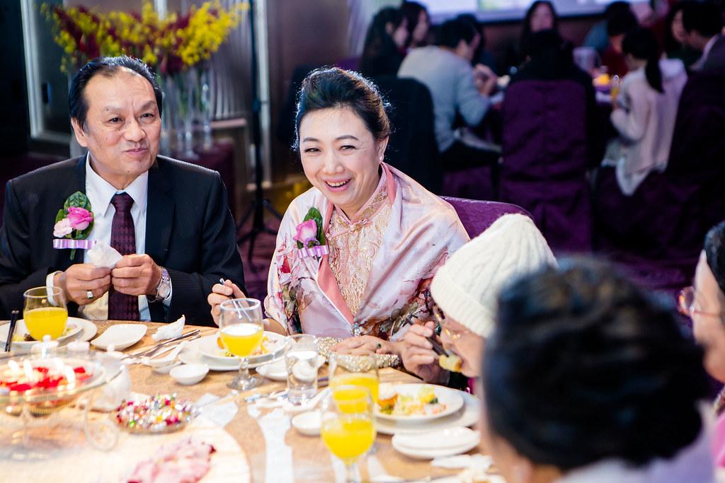 結婚婚宴精選91