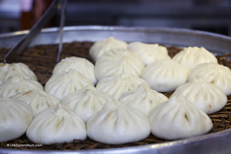 Beijing_Chinese_food