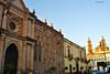 Una tarde en el centro histórico de Aguascalientes. by spawn5555