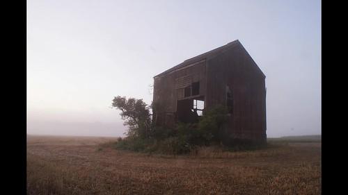 The barn2