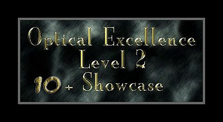 ecLevel2