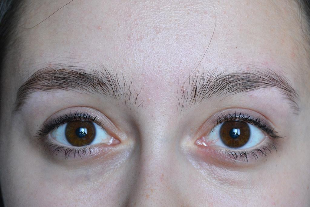 Brow Power It Cosmetics Brow Power Universal Eyebrow Pencil Review
