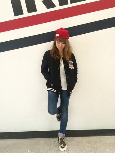 sneaker_coordi20