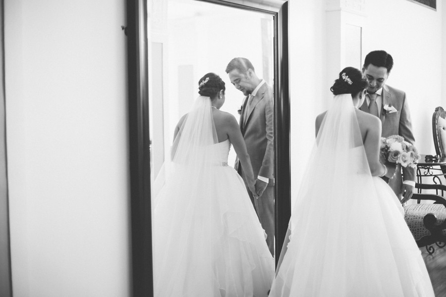 Monte Cristo Ballroom Wedding, Seattle Wedding Photographer, Liz Morrow Studios