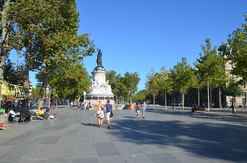 Paris Place de la Republique Aug 15 (4)