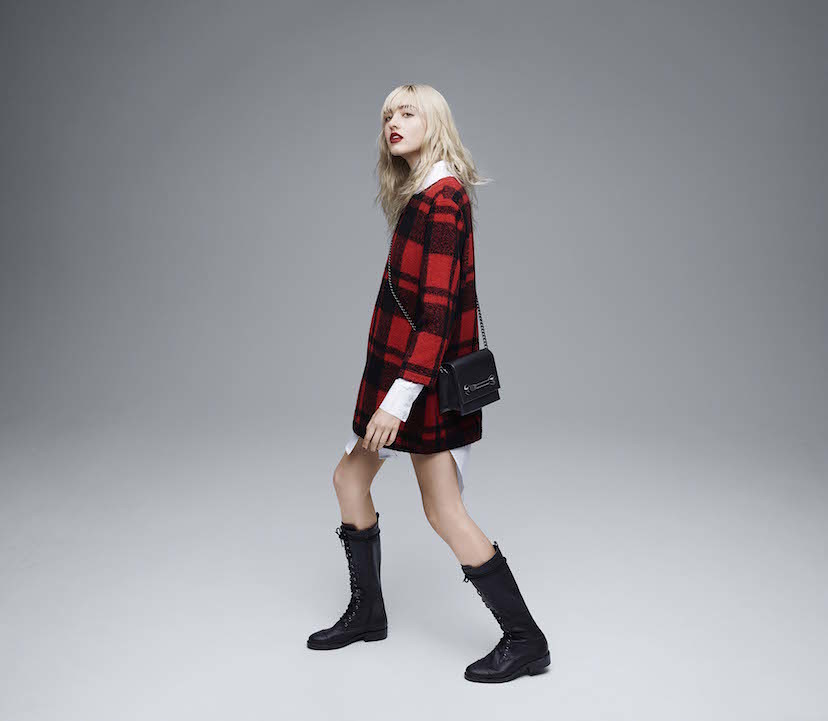 forever21-fall-2015-collection