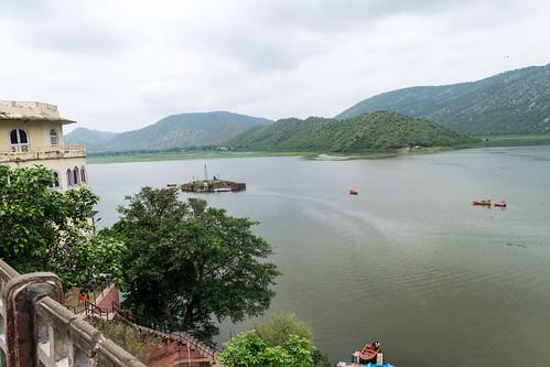 india geotagged rajasthan alwar siliserhlake adobeteamoutings