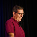 The Many Moods of Matt Haughey (Metafilter, CC, Slack), #AEAAUS by Jeffrey