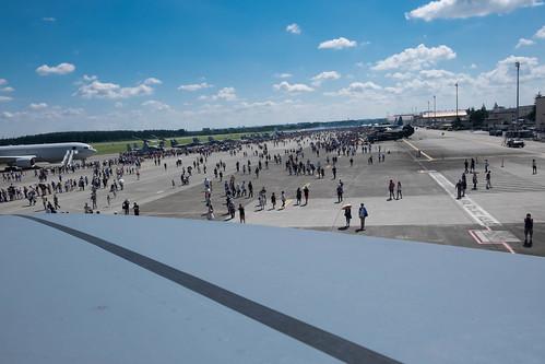 Friendship Festival -Yokota Air Base-