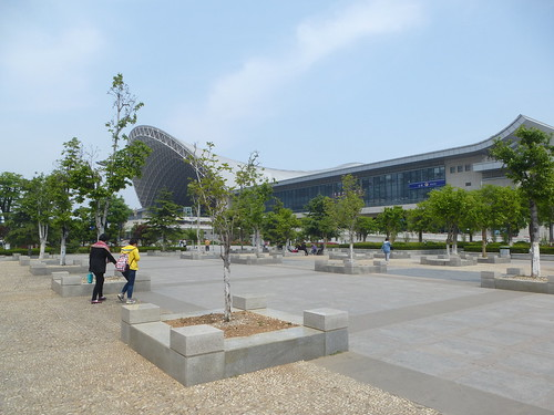 CH-Yantai-Promenade (23)