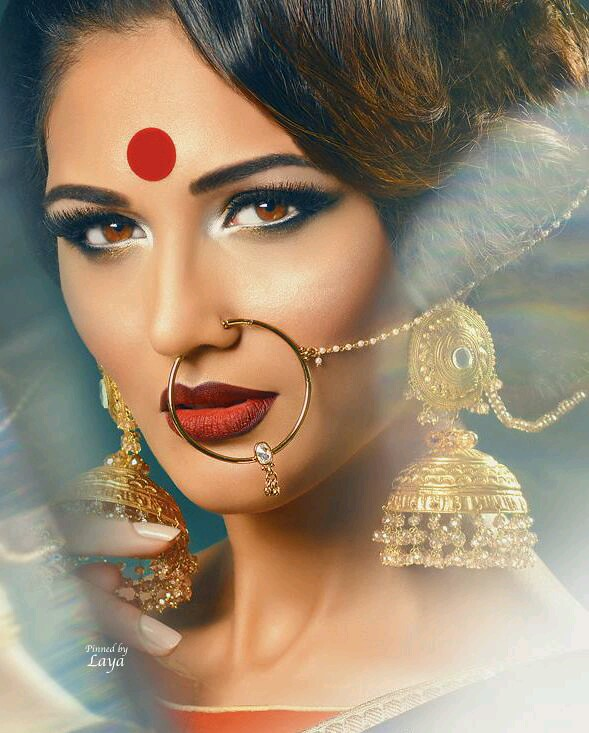 makeup pictures for weddings shilpa pandey mumbai s favorite flickr photos picssr 5669