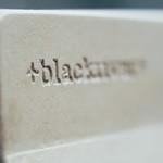 Blackriver-Ramps - 2015 Jersey Barrier
