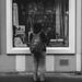 Paris / Streetphotography by PAUL FILLEAU