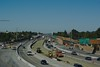 Status update of the progress on the HWY #4/L Street Interchange.