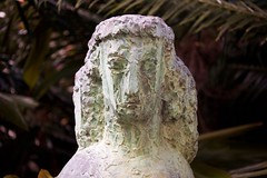 /Ann Norton Sculpture Garden