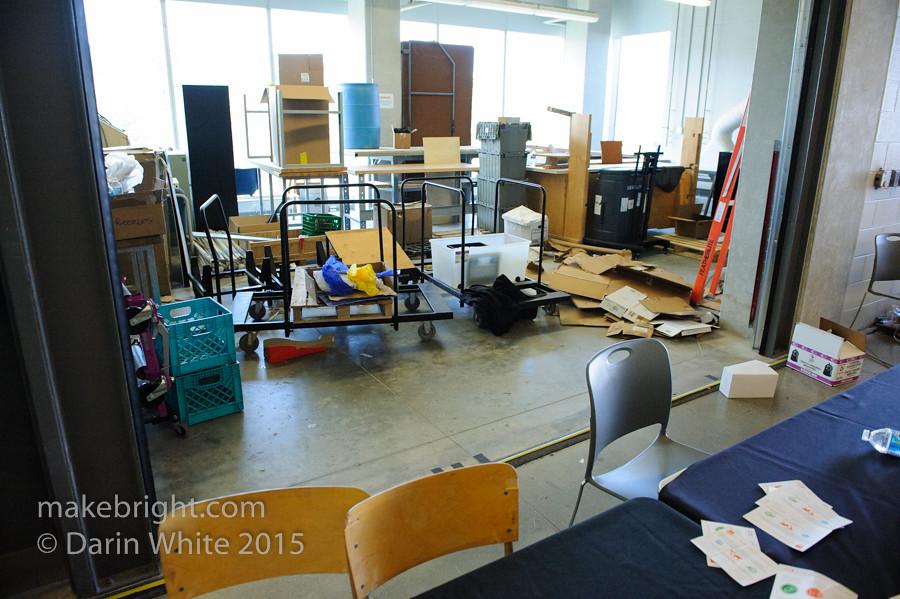 HTN2015_set1-465