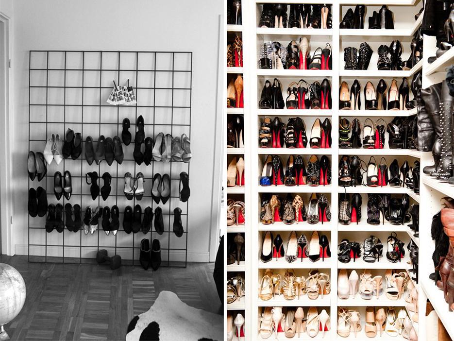 POSE-nyc-closet-7