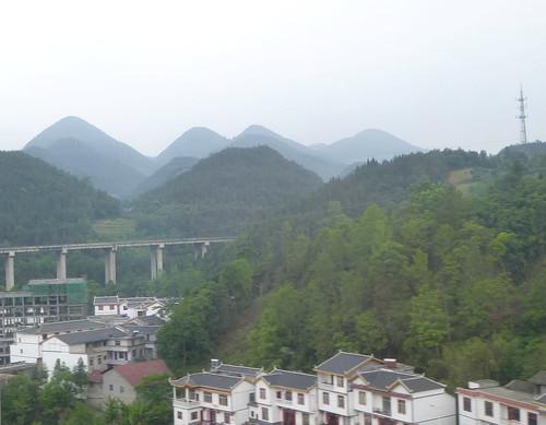 CH-Hefei-Chengdu (37)