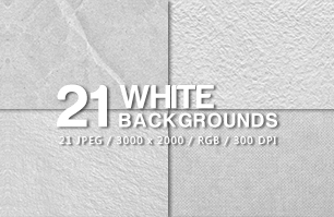 23 Vintage Backgrounds