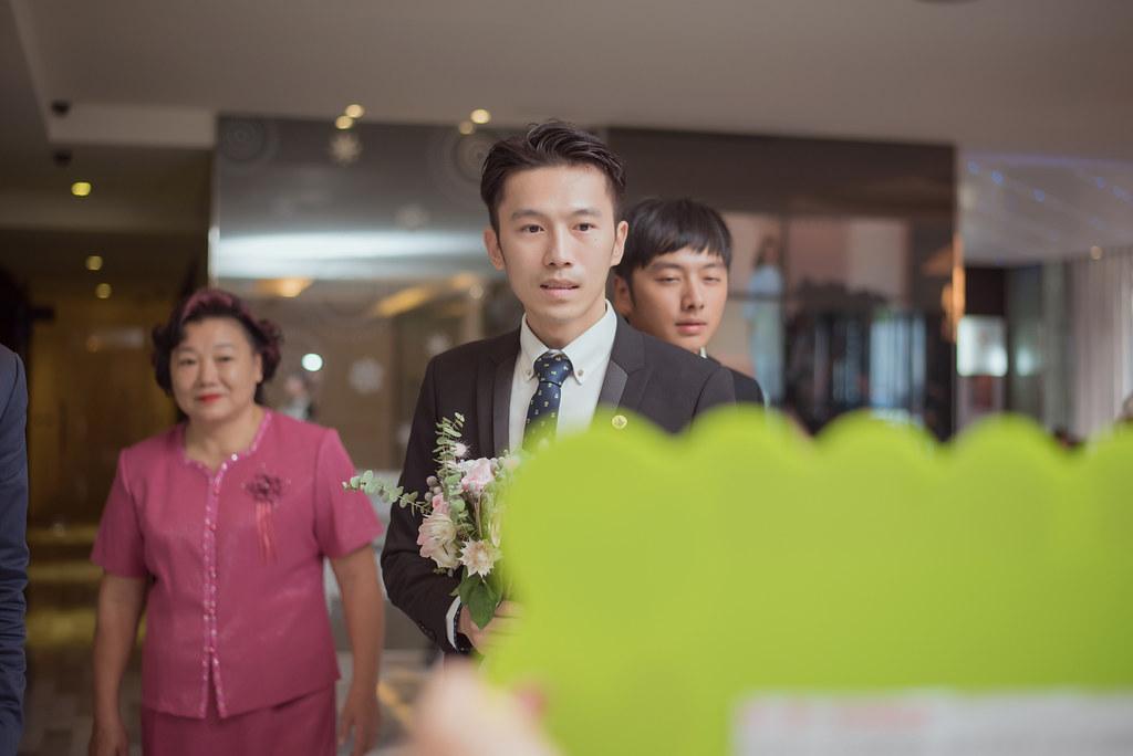 20151004京華城雅悅會館婚禮記錄 (112)