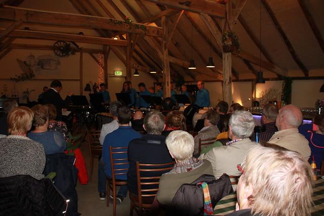 2015-10-11 Concert Eendracht-AL (3)
