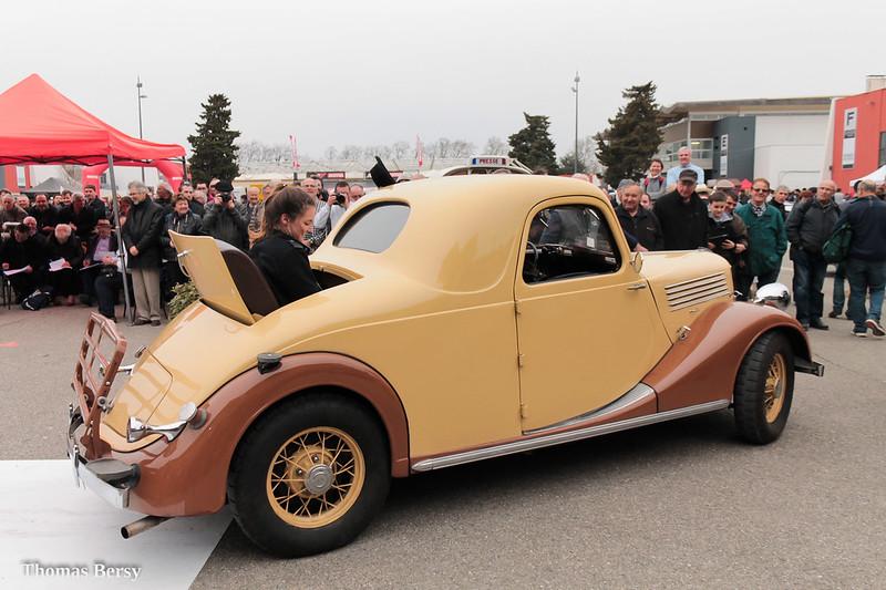 [84] (20-22/03/15) Avignon Motor Festival 2015 - Page 5 22229521130_7c5871627f_c
