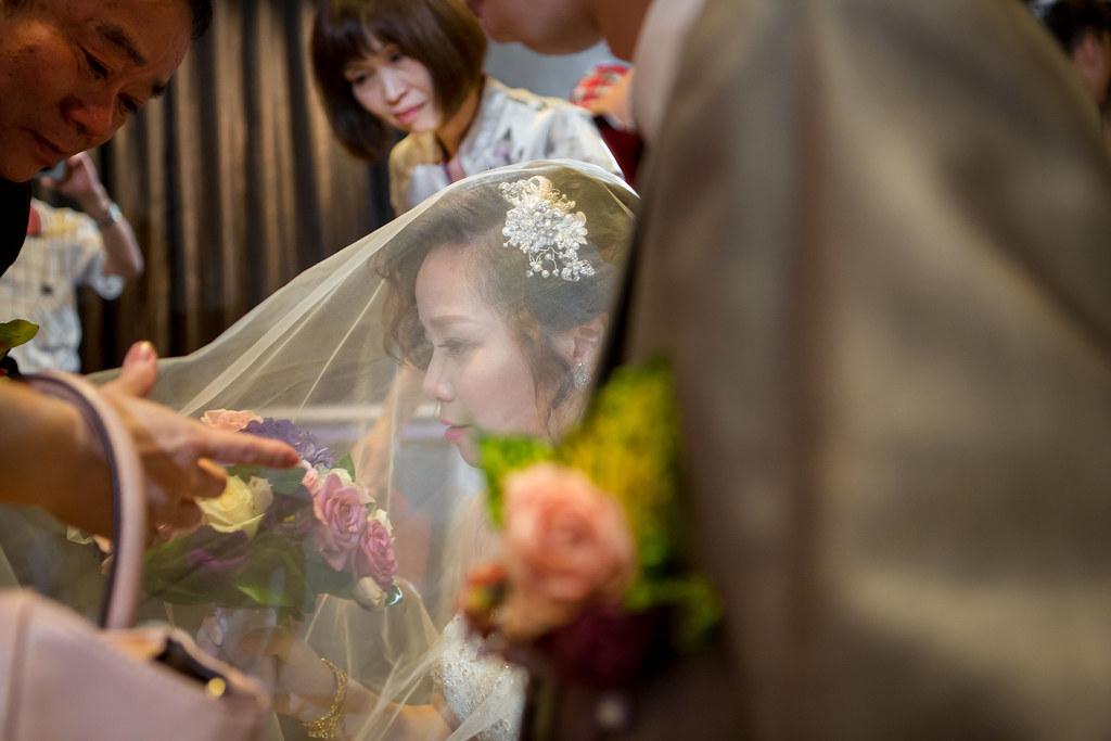 結婚迎娶精選-116
