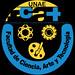 Logo-Facultades-FCAT