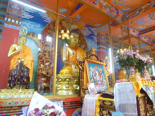 CH-Kangding-Temple Nanwu (11)
