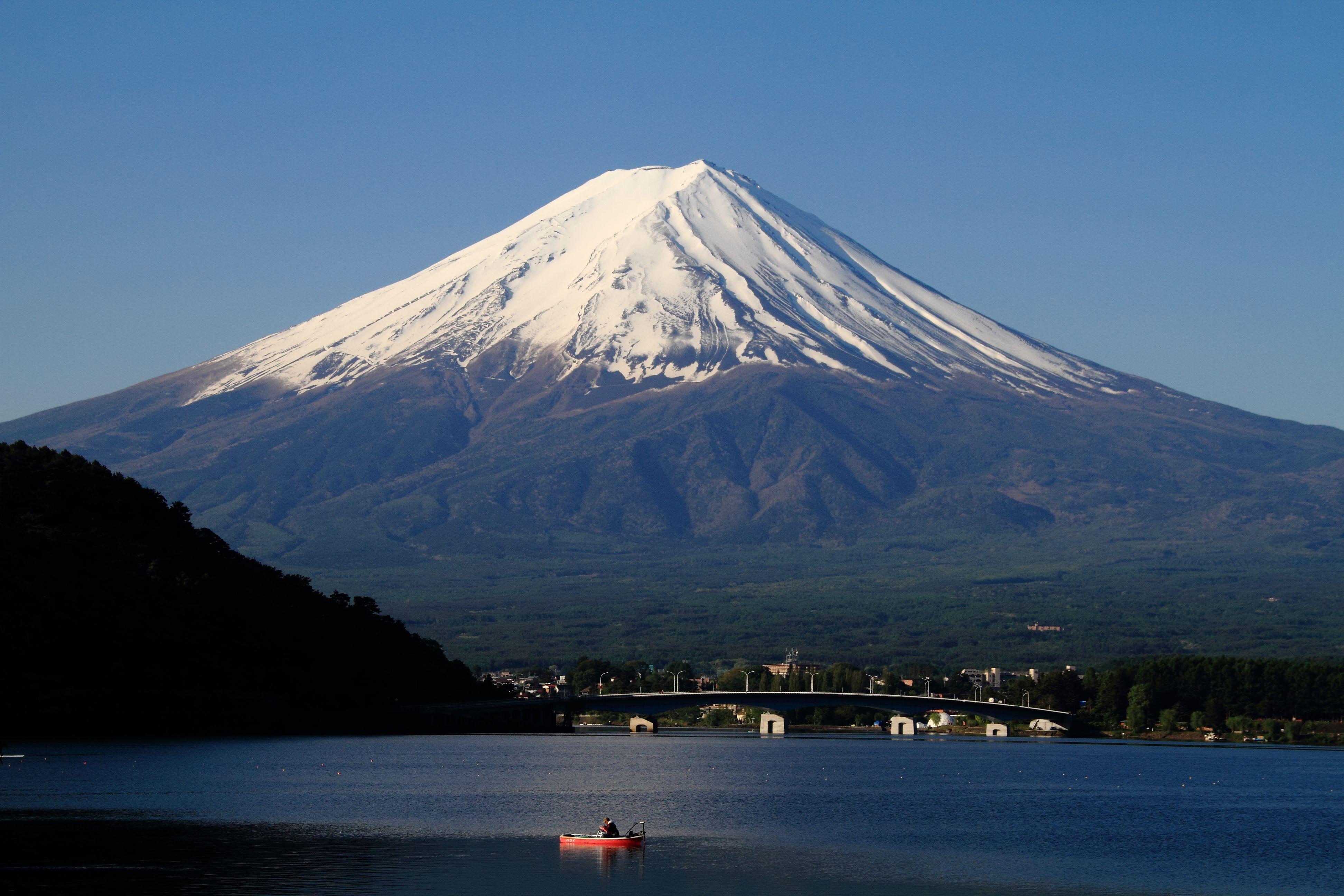 Mount_Fuji