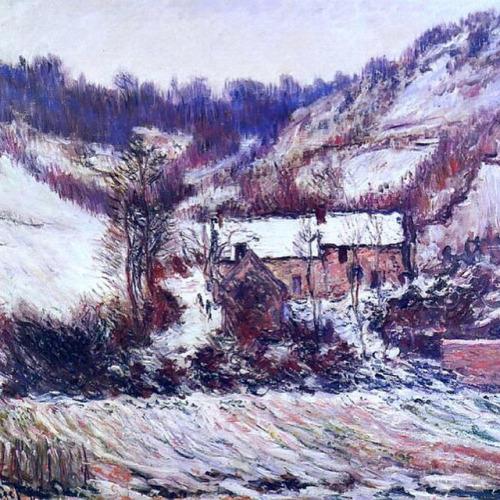 Monet51
