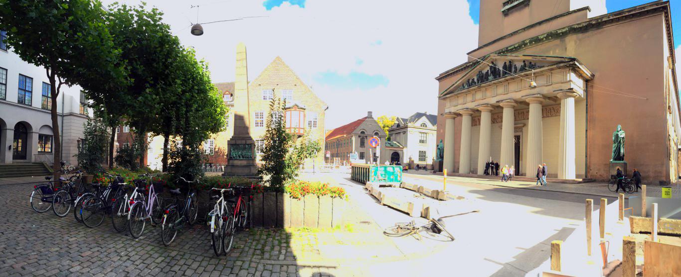 Copenhague en un día: Strøget Copenhague copenhague en un día - 22569715070 7ebd25a663 o - Copenhague en un día